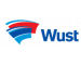 logo_wust.png