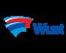 logo_wust.png