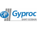 gyproc-logo.png