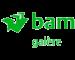 BamGalere_logo.png